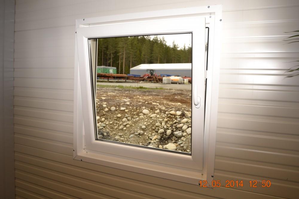 pvc vinduer vedlikeholdsfrie | ve-import.no leverer kjernebor, magnetboremaskin, varmebøtter ...