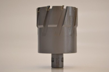 TCT universal 50mm boredybde